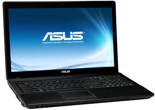 Buy Asus X54C-SX454D Laptop Online at Best Price in India  fa66f0f5f
