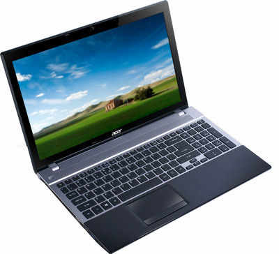 ASPIRE V3-571 WINDOWS DRIVER DOWNLOAD