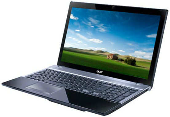 ACER ASPIRE V3 571G DRIVERS FOR MAC
