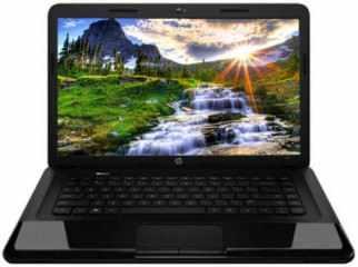 HP 2000-2a24NR Broadcom Bluetooth 4.0 Driver Download