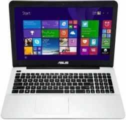 Compare Asus X555la Xx522d Laptop Vs Sony Vaio E Sve15133cnw Laptop
