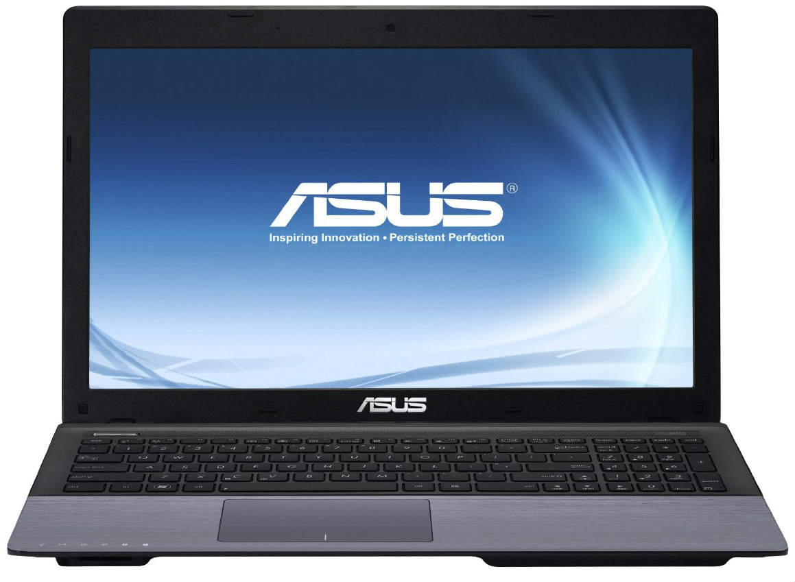 Image result for Asus ZenBook Pro 15 review: The idea of innovation