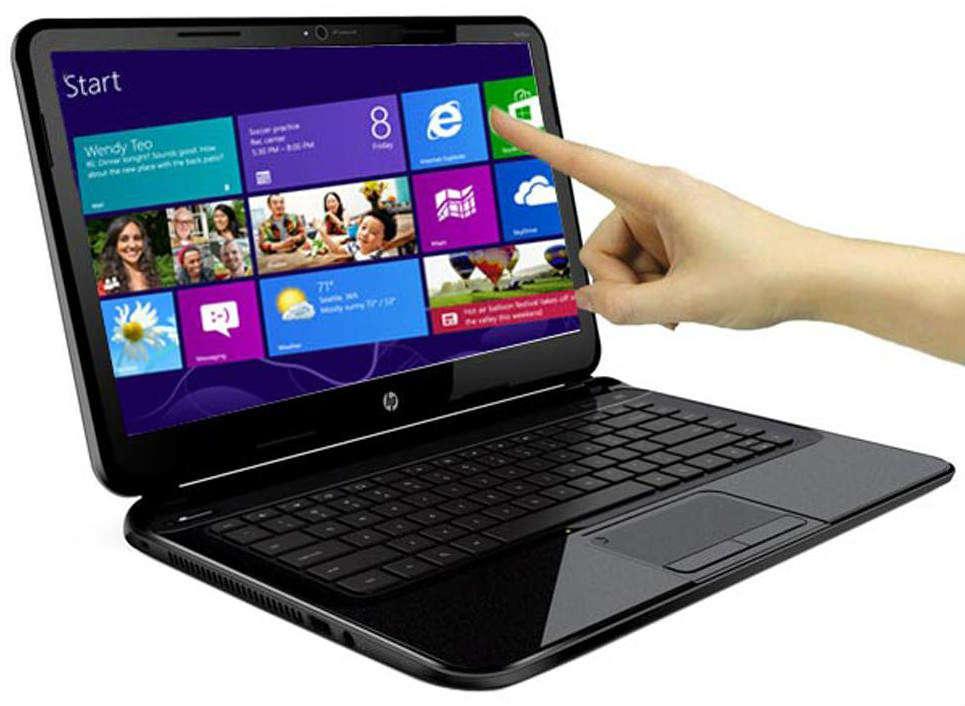 Compare HP Pavilion 14-B157TU Laptop vs Lenovo Thinkpad E470