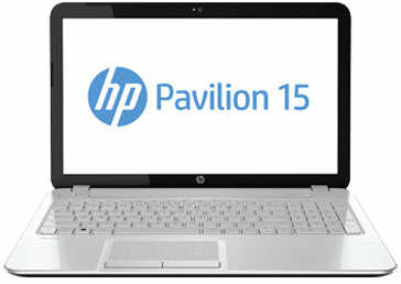 Hp Pavilion Laptop 15 N208tu Online At Best Price In India 12th Oct 2020 Gadgets Now