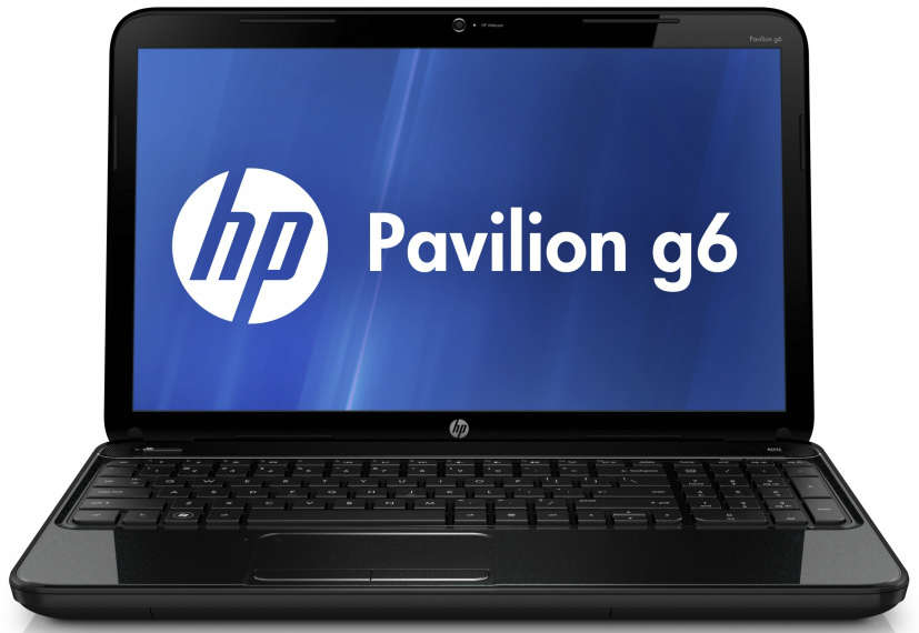Hp Pavilion Laptop G6 2005ax Online At Best Price In India 12th Oct 2020 Gadgets Now
