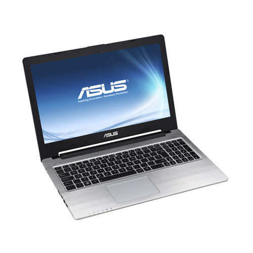 ASUS S56CA WINDOWS 7 X64 DRIVER DOWNLOAD