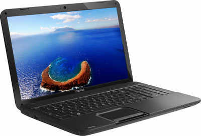 Drivers for Toshiba Satellite P30 ATI SMBus
