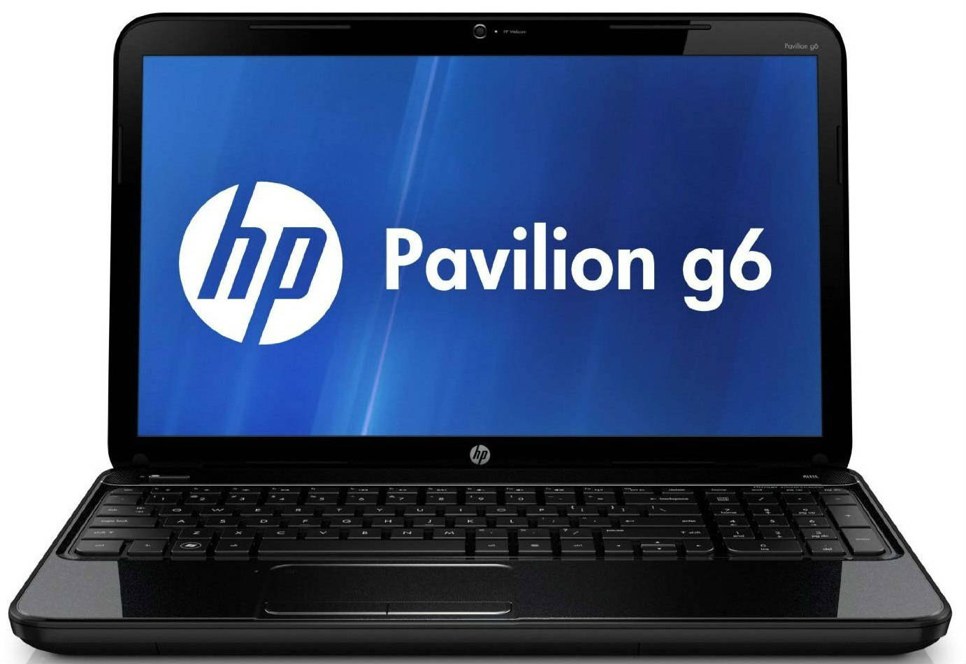 HP G60-101TU Notebook LG ODD Treiber Windows XP