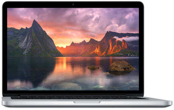 Compare Apple Macbook Pro Me864hn A Ultrabook Vs Dell Xps 13 Vs Hp Spectre X360 13 Ac058tu 1hq32pa Laptop Core I5 7th Gen 8 Gb 360 Gb Ssd Windows 10 Apple Macbook Pro Me864hn A Ultrabook Vs