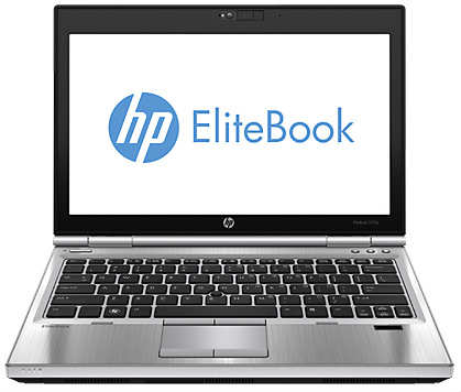 Compare HP Elitebook 2570P vs Lenovo Thinkpad T430 - HP Elitebook