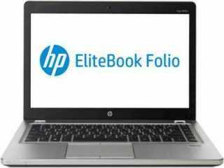Hp Elitebook 8560w Battery