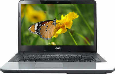 Compare Acer Aspire E1-421 NX M0ZSI 026 Laptop vs Acer Aspire E1-431