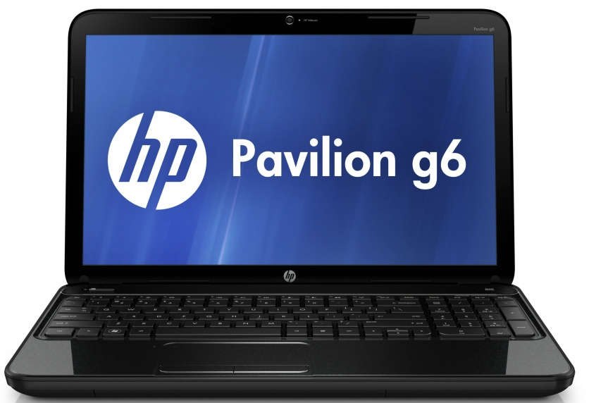 Compare Hp Pavilion G6 2228tu Laptop Vs Apple Macbook Pro Me866hn A Ultrabook Hp Pavilion G6 2228tu Laptop Vs Apple Macbook Pro Me866hn A Ultrabook Comparison By Price Specifications Reviews Features Gadgets Now