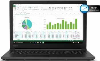 Compare Toshiba Tecra C50 C X0100 Laptop Vs Apple MacBook Pro ME866HN A Ultrabook Z40 C1420 Core I7 6th Gen 8 GB 500 Windows 10