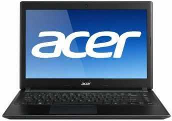 Compare Acer Aspire V5-571 vs Toshiba Satellite C50-A I0016