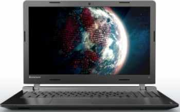 Lenovo Ideapad 100-80MJ
