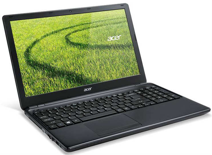 Acer Power M36 VGA Driver Windows