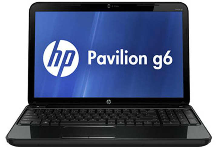 Install Mac Os X On Hp Probook 4540s Specifications
