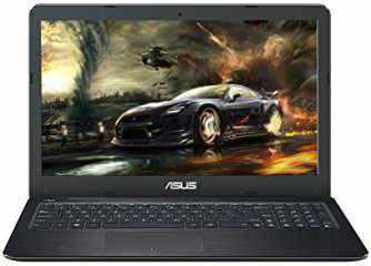 Compare Asus R558ur Dm069t Laptop Core I5 6th Gen 4 Gb 1 Tb Windows