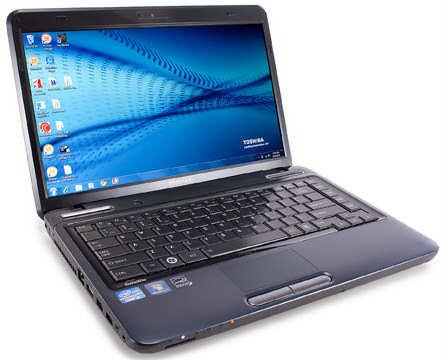 onkyo laptop. toshiba satellite l40-a x0110 laptop onkyo