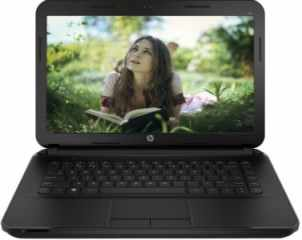 HP 245 G2 X64 Driver Download
