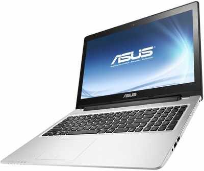 Compare Asus Vivobook S550CB-CJ095H Laptop vs HP Spectre
