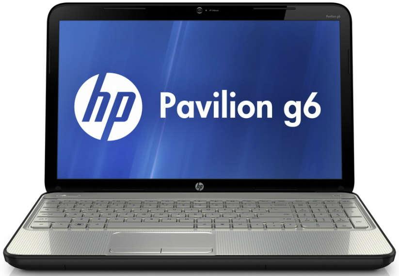 Compare HP Pavilion G6-2227TU Laptop vs Lenovo Ideapad 320