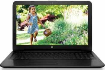 Hp 15 Ac045tu Laptop Core I5 5th Gen 4 Gb 1 Tb Dos M9v01pa Online At Best Price In India 5th Oct 2020 Gadgets Now