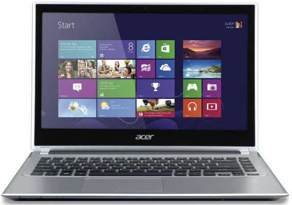 ACER ASPIRE V5-471P LAPTOP DRIVER FOR WINDOWS MAC