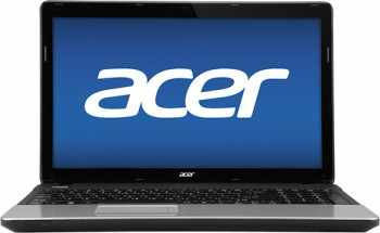 Acer Power F5 TV Tuner Driver (2019)