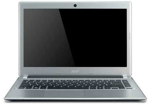 ACER ASPIRE V5-431G INTEL GRAPHICS DRIVER FOR PC