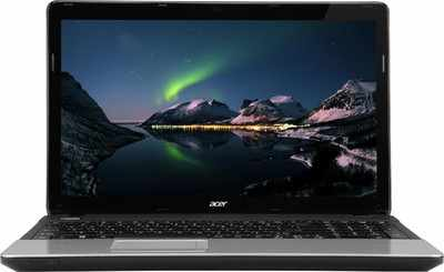 ACER ASPIRE E1-571 DRIVERS FOR WINDOWS 10