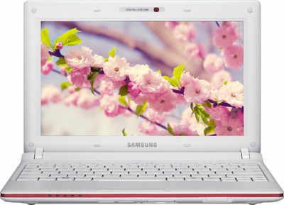 Compare Samsung NP-N102S-B05IN Netbook vs Acer Aspire ES1