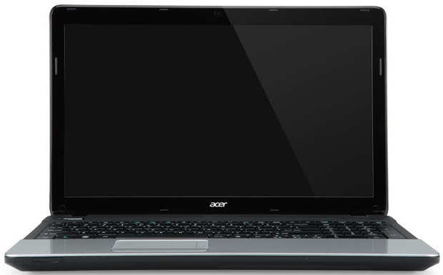 ACER E1-571G WINDOWS 8.1 DRIVERS DOWNLOAD