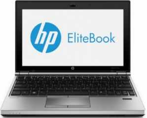 compare hp elitebook 2170p vs hp elitebook 8460p vs hp elitebook rh gadgetsnow com HP 8460P Drivers hp elitebook 8460p notebook pc maintenance and service guide