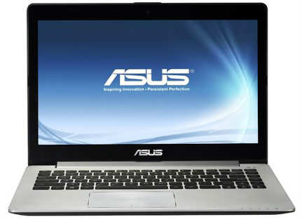 Drivers Update: Asus P41SV Notebook
