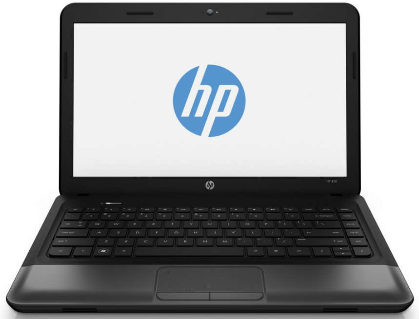 HP PAVILION G4 1303AU VGA WINDOWS 7 64 DRIVER