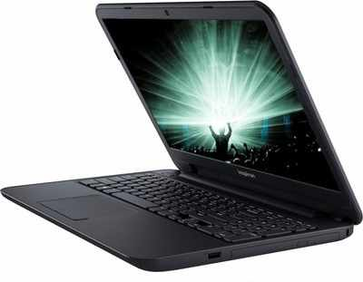 Compare Dell Inspiron 15 Laptop vs HP Pavilion 15-p207TX