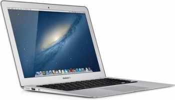 Apple MacBook Air MD223HN/A Ultrabook