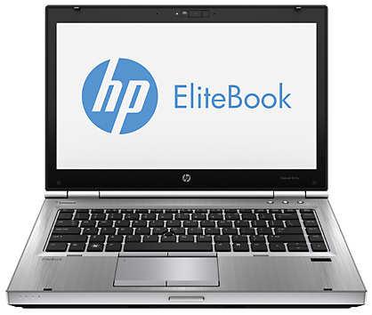 Buy Hp Elitebook 8470p Online At Best Price In India Hp