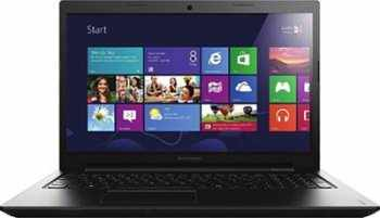 Lenovo Ideapad S510p Online At Best Price In India 13th Oct 2020 Gadgets Now