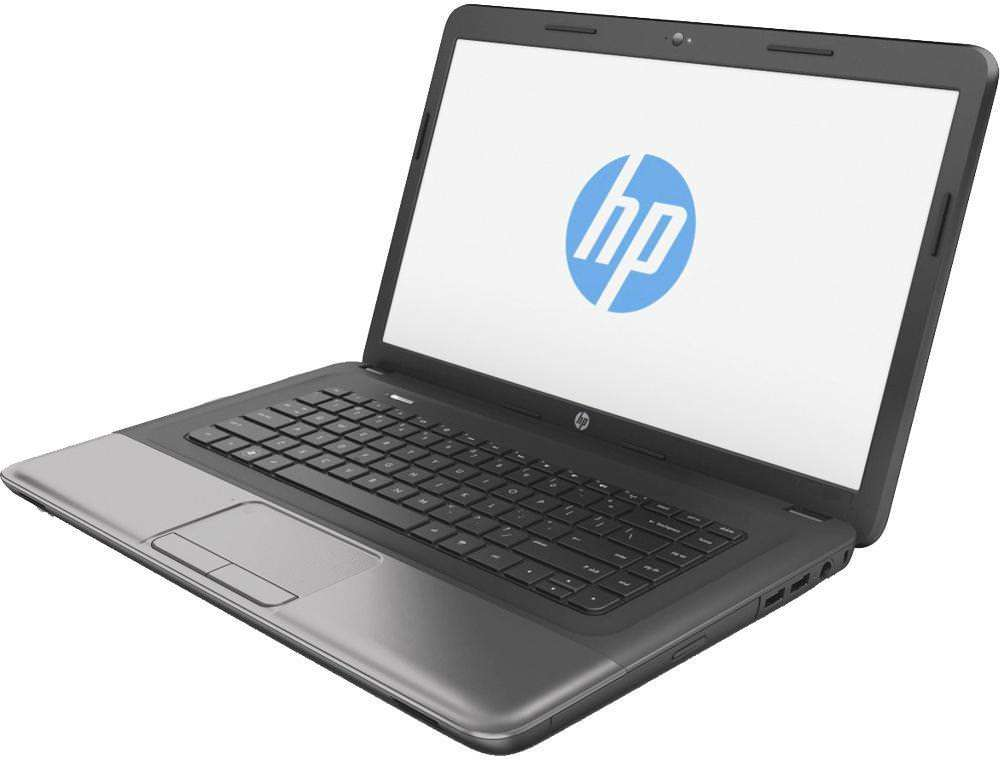 Hp 250 Laptop Core I3 3rd Gen 4 Gb 500 Gb Dos E8d87pa Online At Best Price In India 12th Oct 2020 Gadgets Now