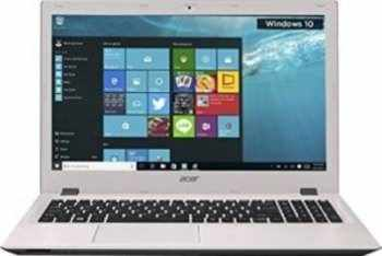Buy Acer Aspire F5 571 UNG9ZSI001 Laptop Core I3 5th Gen 4 GB 1 TB Windows 10 Online At Best Price In India