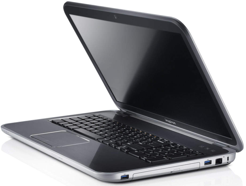 Compare Dell Inspiron 17R Laptop vs Lenovo Thinkpad T430 - Dell