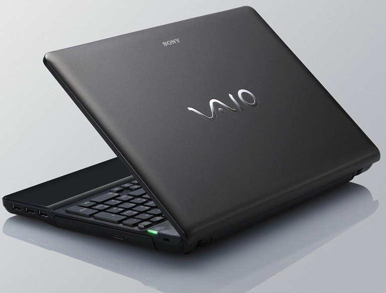 buy sony vaio e14125cn laptop online at best price in india sony rh gadgetsnow com sony vaio laptop user manual pdf sony vaio laptop owner's manual