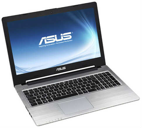 ASUS VIVOBOOK S550CM WINDOWS 8 X64 DRIVER