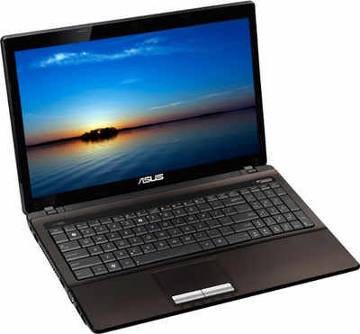 Asus Laptop X53u Sx358d Price In India Full Specifications 21st Feb 2021 At Gadgets Now
