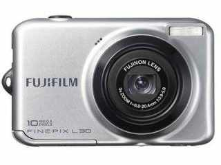 fujifilm finepix l30 point shoot camera price full rh gadgetsnow com fuji finepix sl300 manual fujifilm finepix l30 manual
