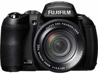 Fujifilm FinePix HS28EXR Camera Drivers Download