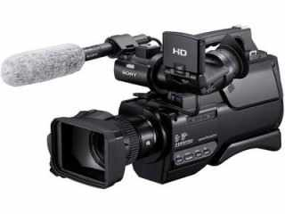 Compare Sony Handycam HXR MC1500P Camcorder Camera vs Sony